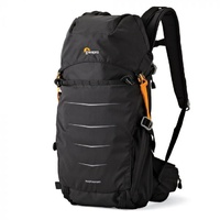Lowepro PHOTO SPORT BP 200 AW II - Horizon Blue