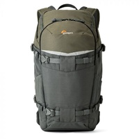 LOWEPRO FLIPSIDE TREK BP 350 AW - LP37015