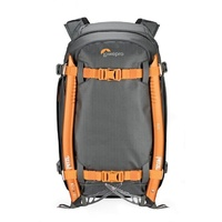 LOWEPRO Whistler Backpack 350 AW II - LP37226
