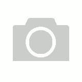 Aputure Amaran HR672S LED Single Light (Complete Pack)