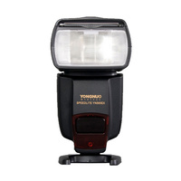 YONGNUO YN-565EX Wireless TTL Flash for Nikon