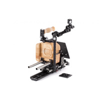 Wooden Camera Canon 1DX/1DC Unified Accessory Kit (Pro)