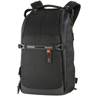 VANGUARD QUOVIO 51 BACKPACK