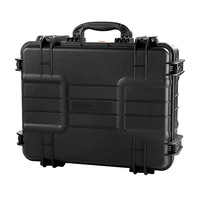 VANGUARD SUPREME 46D HARD CASE