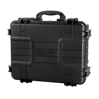 VANGUARD SUPREME 46F HARD CASE