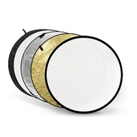 Godox 5-in-1 Reflector Kit Disc RFT-05 80 x 80cm