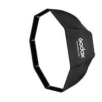 GODOX OCTAGON 140 CM SOFTBOX
