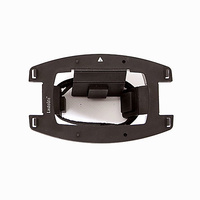 Lastolite Strobo Direct To Flashgun Bracket