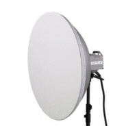 Elinchrom Diffuser for the 70cm Softlite