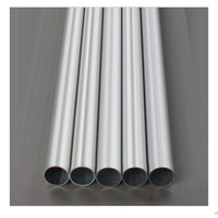 PES 3M Tube For Expand Rolling kit
