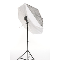 Lastolite Umbrella 100cm 8 In 1