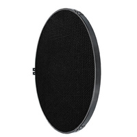 Honeycomb Grid For Fotolux Beauty Dish 55CM