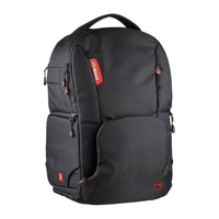 NEST BACKPACK ATHENA A81