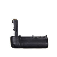 TRAVOR BATTERY GRIP FOR CANON 6D (BG-1K)