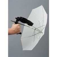Lastolite Brolly Grip Handle