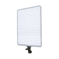 NANGUANG VIDEO LED Daylight CN-T504/ COMBO 100 (5600K)