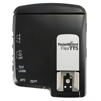 Pocketwizard FlexTT5 Transceiver for Nikon 433MHz