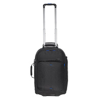 "BENRO REFLECTION 1500 CAMERA TROLLEY CASE (38 X 27 X 56CM , UP TO 13"" LAPTOP)"