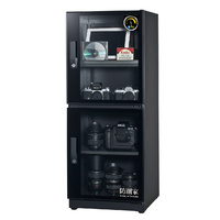 eDry 147L Dry Cabinet FD-145C(100% Made in Taiwan)