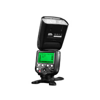 PIXEL SPEEDLITE FLASH X800C PRO FOR CANON