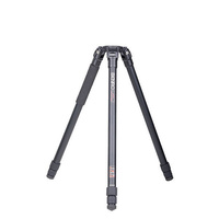 BENRO VIDEO TRIPOD LEGS ALUMINIUM A373T (75MM BOWL)