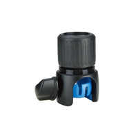 Benro SystemGo #1  90Degree Coupler/Adapter GSC190