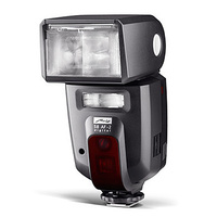 Metz Electronic Flash 58 AF-2 E-TTL for Canon