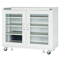 EDRY ULTRA LOW HUMIDITY 585L DRY CABINET TL-526CA (100% MADE IN TAIWAN)