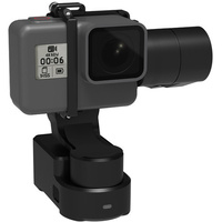 Feiyu WG2X 3-Axis Wearable Gimbal for Action Cams