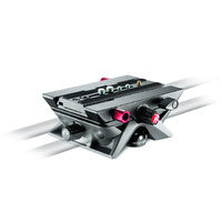 Manfrotto Sympla Variable Plate MVA515W