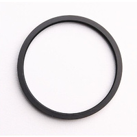 Step Down Ring SD-72-67