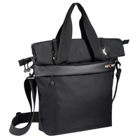 K&F Concept Freeman Multi Functional Camera Bag