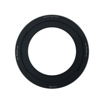 BENRO PRO FILTER HOLDER ADAPTER RING 72MM (FOR FH100)