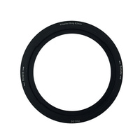 BENRO PRO FILTER HOLDER ADAPTER RING 82MM (FOR FH100)