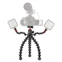 Joby 5KG Payload GorillaPod Rig