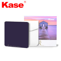KASE K100 Wolverine 100 X 100MM ND64 (1.8) Neutral Density Filter