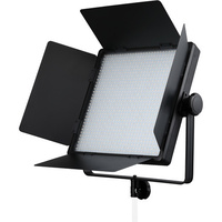 GODOX LED1000BI II DMX BI-COLOR LED VIDEO LIGHT (3300K ~ 5600K)