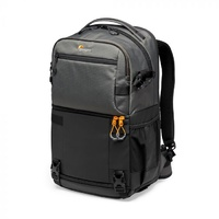 Lowepro Fastpack Pro BP 250 AW III (Grey)