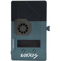 Vaxis Storm 1000S HDMI/SDI WHDI Wireless Transmission Receiver Only