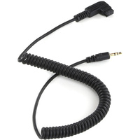 Zeapon Cameras Shutter Cable S1 for Sony
