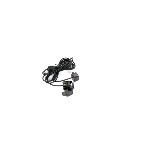 Lastolite Off Camera Cord For Sony