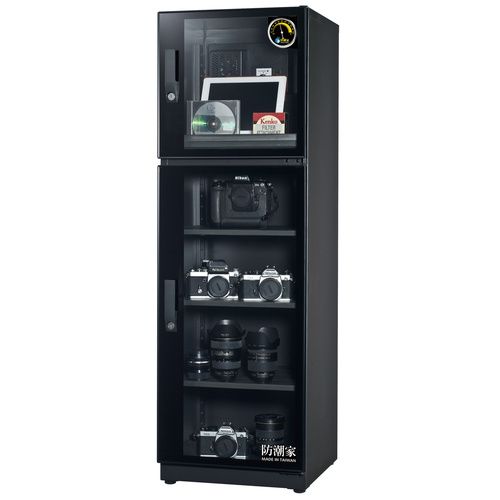 eDry 185L Dry Cabinet FD-200C(100% Made in Taiwan)