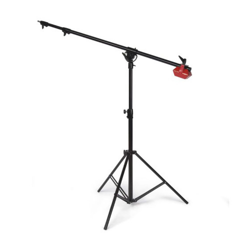 MC FOTO Heavy Duty Boom Stand